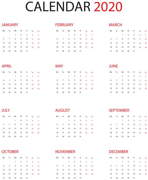 calendar png clipart gallery yopriceville high quality images  transparent png