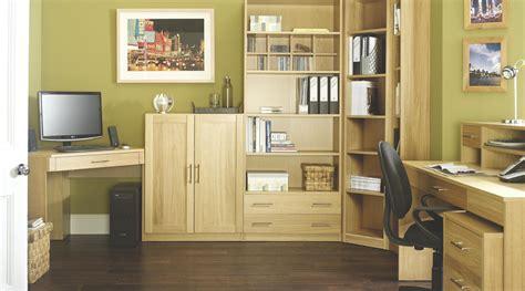 home office contemporary furniture modern farmhouse decor bedroom farmhouse with barn doors