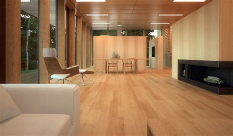 floors make room look smaller how your flooring can make a smaller room appear larger jabro carpet one floor home jabro