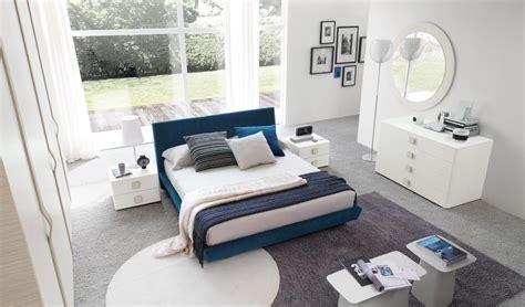 camere da letto colombini da letto moderna cont vitality swing colombini