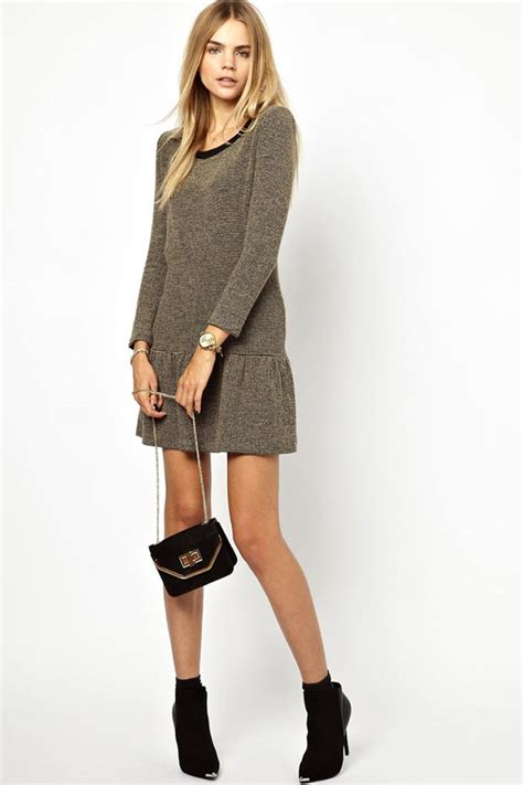 what is a knit dress 10 knit dresses you should try this season stylefrizz
