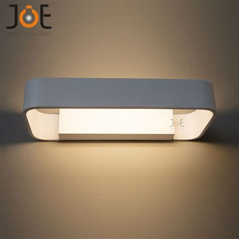 led wall l sconces lights bathroom light kitchen modern