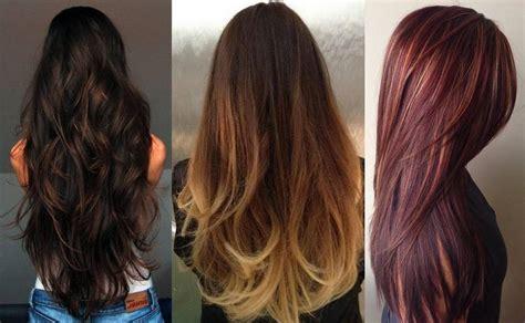 hairstyles for women you can cut at home so wird spr 246 des haar zu seide hausmittel f 252 r weiches haar