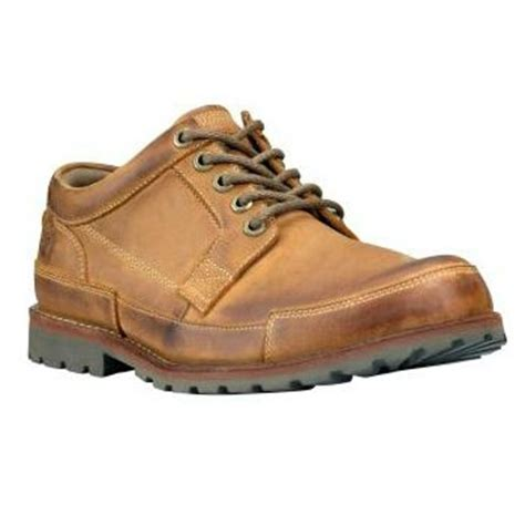 rugged oxford shoes timberland earthkeepers rugged original oxford shoes