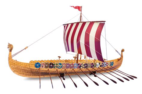viking boats pictures viking ship google search gingerbread pinterest