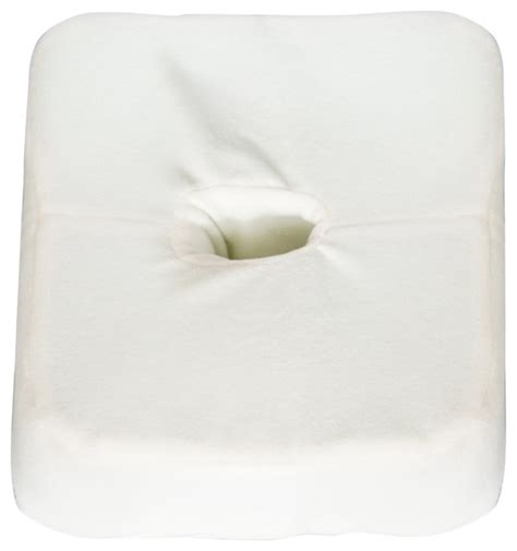 Ear Pillows by Ear Pillow Pillow Protectors By Back Support Systems Inc