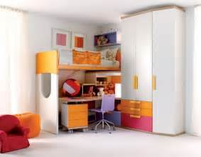 Modern Bedroom Sets For Kids Modern Kids Bedroom Furniture By Doimo Cityline Motiq