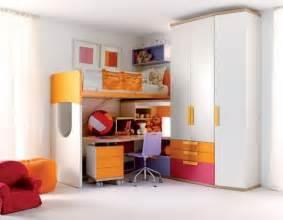 modern bedroom furniture by doimo cityline motiq