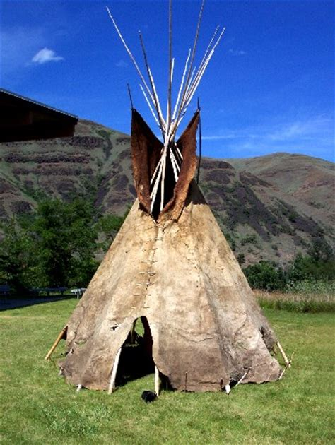 room211 nez perce