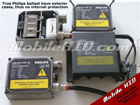 Lu Mobil Hid Philips Work Lights Hid Work Lights Hid Lighting Work Hid