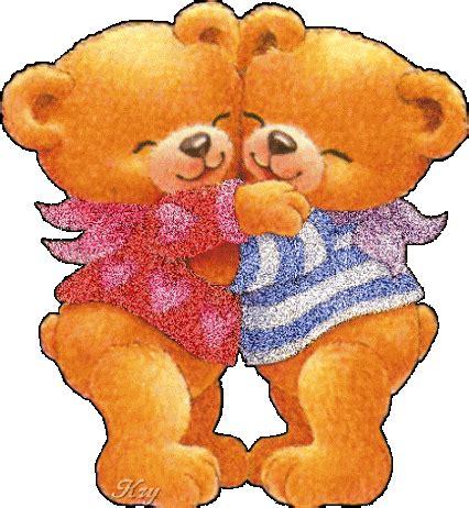 imagenes abrazos tiernos para hi5 bety gonzalez google