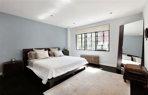 coop sales nyc murray hill  bedroom apartment real