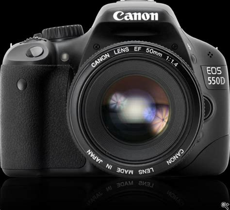 Kamera Canon Eos X4 canon eos 550d rebel t2i x4 digital in depth review digital photography review