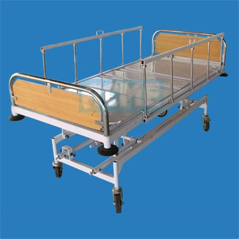 mechanical beds mechanical icu bed exporter mechanical icu bed