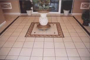 30 best kitchen floor tile ideas best floor tile