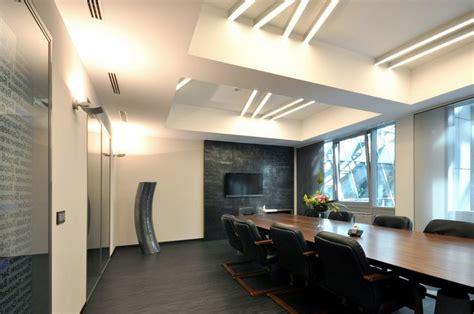 Office Light by Ukrailtrans Office Lighting Commercial