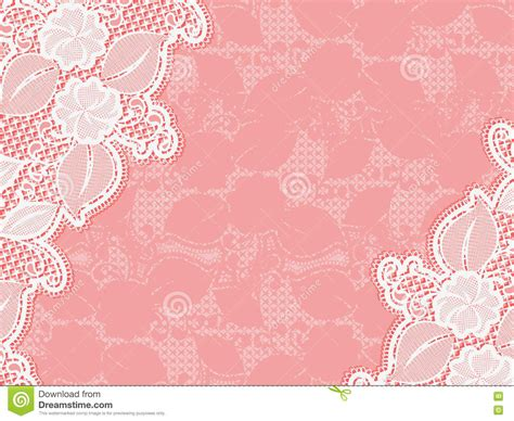 sle wedding invitation cards templates lace invitation design template sle wedding