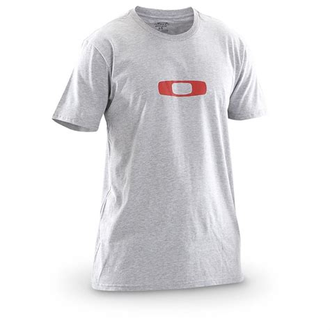 square me oakley square me t shirt evo outlet oakley oakley square me t shirt 582915 t shirts at sportsman s