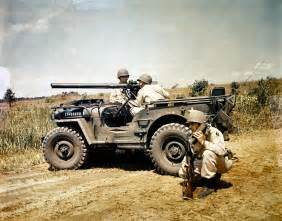 willys mb jeep photo gallery from world war ii