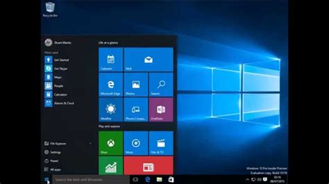 resetter l200 windows 10 reset windows 10 video shows how to reset everything or