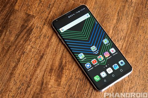 Lg Shine Might Be Better Than An Iphone by Lg V30 Will Probably Cost Around 750