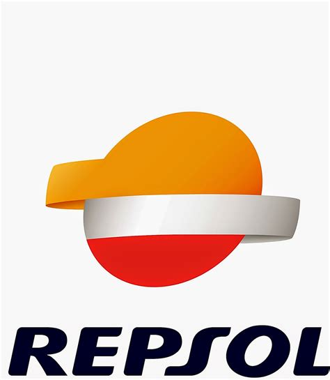 logo repsol wallpaper gallery