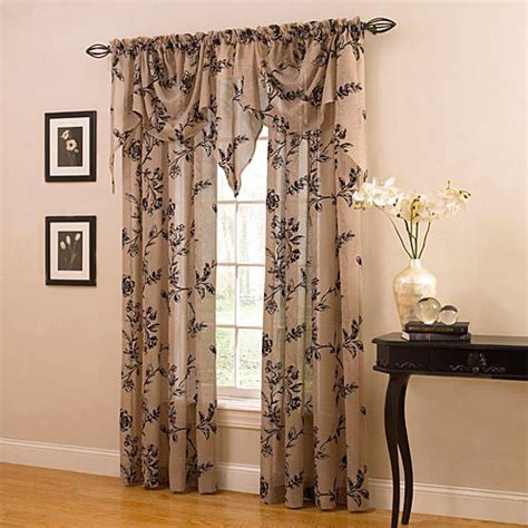 marburn curtains com marburn curtains locations furniture ideas deltaangelgroup