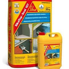 Sika Grout 215 New Grosir jasa finish trowel jasa floor hardener jual floor