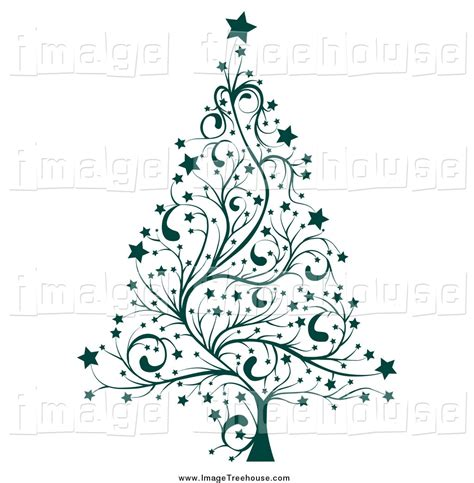 weihnachtsbaum clipart free free clipart of trees clipartsgram