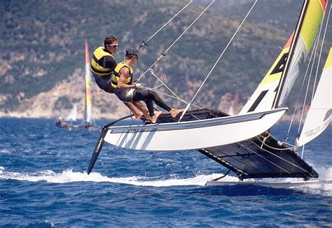 catamaran sailing blogs new blog 1 hobie cats