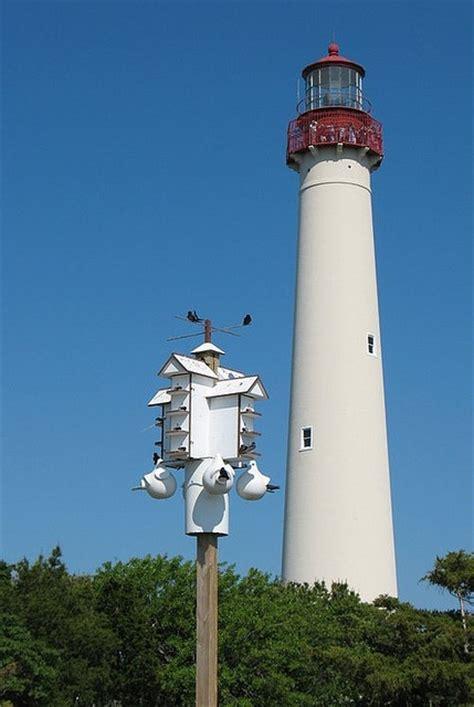 marlin bird house 17 best images about bird house and lighthouse bird houses ideas on pinterest house