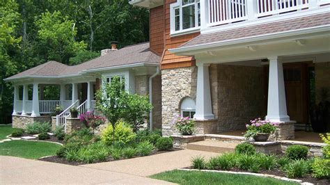 residential landscaping services residential landscape landscaping residential design