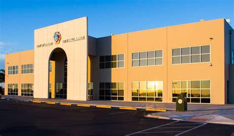 City Of Laredo Tax Office by Employee Assistance Program Eap