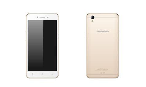 Hp Oppo Pasaran Spesifikasi Dan Harga Hp Android Terbaru Oppo A37 Segiempat