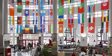 International Mba Programs In Philadelphia by Temple Temple Study In The Usa