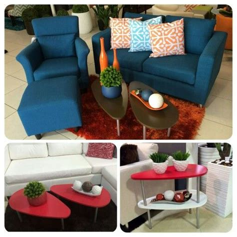 decora home bayamon pr decora home stores in