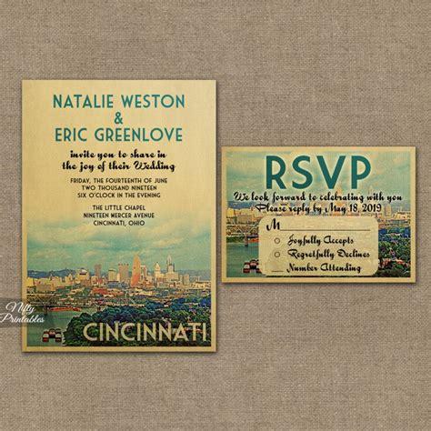 Wedding Supply by Wedding Supply Stores Cincinnati Ohio Discount Wedding