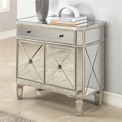 table ls for bedroom table bedroom ls 28 images l for nightstand nightstand