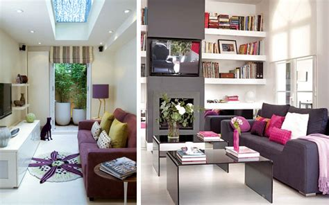 interiorismo decoracion salones pequenos decoracion de interiores salones peque 241 os