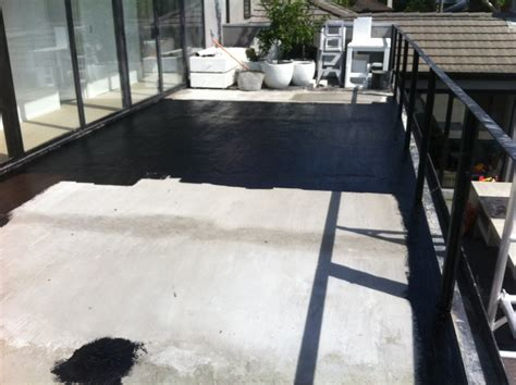 melbourne waterproofing company waterproofing membranes