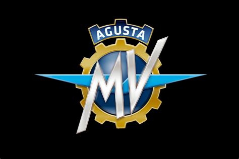 Tips For Building A New Home some thoughts regarding mv agusta from 30 000 feet