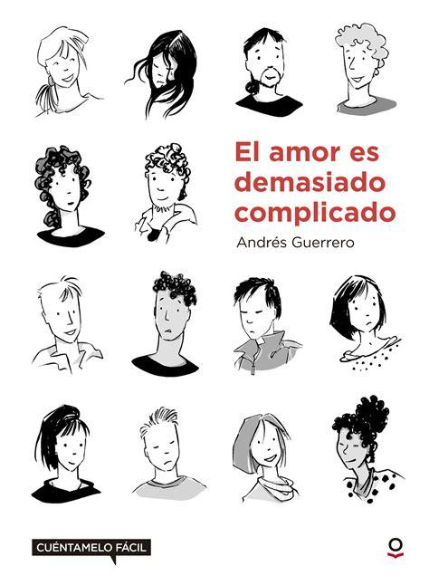 imagenes de amor para el ping el amor es demasiado complicado