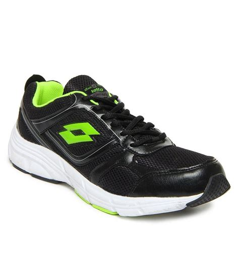 lotto navy sport shoes price in india buy lotto navy
