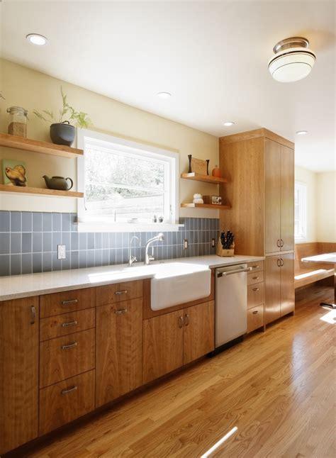 tile backsplash designs kitchen traditional