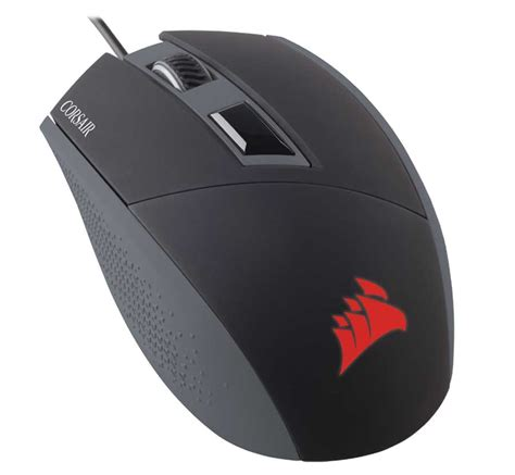 Corsair Gaming Katar Gaming Mouse corsair katar gaming mouse and mm300 gaming mouse pad