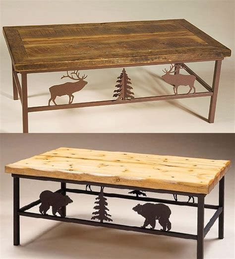 design your own coffee table 1000 images about coffee table on pinterest cherries