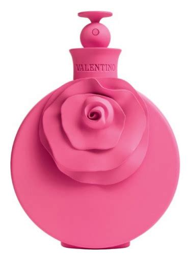Parfum Valentino valentina pink valentino perfume a new fragrance for