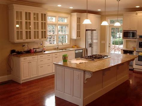 kitchen cabinet doors painting ideas kitchen tips to paint kitchen cabinets ideas painted cabinets kitchen paint ideas paint