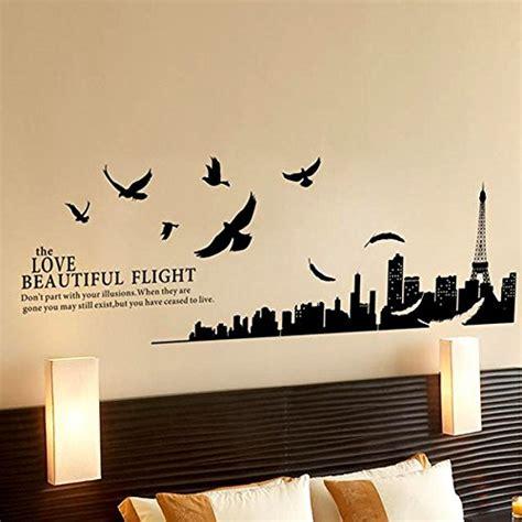 murales da letto murales parete da letto trova le migliori idee