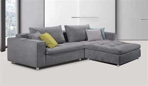 corner bed sofa hex 4 seater corner sofa sofa bed by delux deco